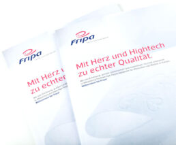 Fripa Papierfabrik