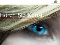 Konzerthaus Berlin Plakate