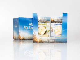 Nordlander Verpackung