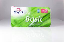 Fripa Basic