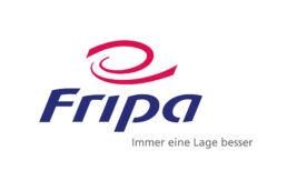 Fripa Claim