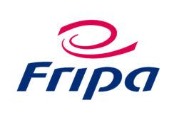 Fripa Logo
