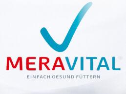 MERAVITAL