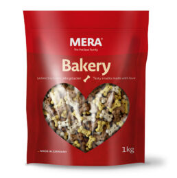 Mera Bakery