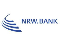NRW Bank
